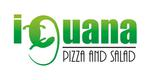 Galeria Restauracja Iguana