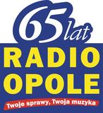 Radio Opole logo 65 lat duze (1).jpeg
