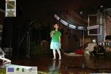 Galeria VIII Stobrawski festiwal piosenki turystycznej