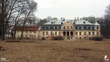 Galeria pałac minkowskie