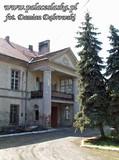 Galeria Garbów