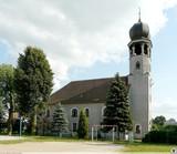 Galeria Kościół Lubsza