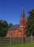 Kościół poewangelicki św. Antoniego w Grabiach.jpeg