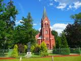 Kościół ewangelicko-augsburski w Lubieni.jpeg