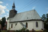 Kościół Najświętszego Imienia Maryi w Czepielowicach.jpeg