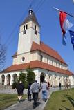 Kościół Najświętszego Serca Pana Jezusa w Zagwiździu.jpeg