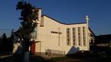 Kościół Najświętszej Maryi Panny z Góry Karmel w Błotach.jpeg