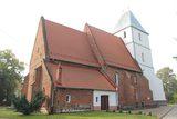 Kościół Narodzenia Najświętszej Maryi Panny i św. Marcina w Strzelcach.jpeg