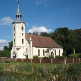 Kościół Narodzenia Najświętszej Maryi Panny w Siemysłowie.jpeg