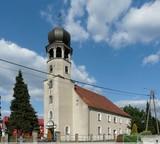 Kościół Nawiedzenia Najświętszej Maryi Panny w Lubszy.jpeg