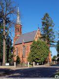 Kościół Niepokalanego Poczęcia Najświętszej Maryi Panny w Kowalowicach.jpeg