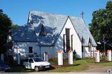 Kościół Podwyższenia Krzyża Świętego w Idzikowicach.jpeg