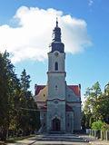 Kościół Podwyższenia Krzyża Świętego w Pokoju.jpeg