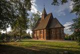 Kościół Podwyższenia Krzyża Świętego w Smarchowicach Śląskich.jpeg