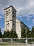 Kościół pw. św. Michała Archanioła w Michałowicach.jpeg