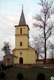 Kościół św. Anny w Bąkowicach.jpeg
