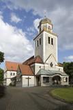 Kościół św. Antoniego w Luboszycach.jpeg
