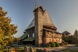 Kościół św. Barbary w Kolanowicach.jpeg