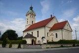 Kościół św. Bartłomieja Apostoła w Jełowej.jpeg