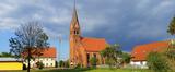 Kościół św. Bartłomieja Apostoła w Szydłowicach.png