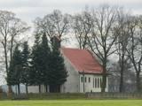 Kościół św. Izydora w Żabie.jpeg