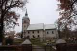 Kościół św. Jadwigi Śląskiej w Dąbrowie.jpeg