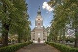 Kościół św. Jadwigi Śląskiej w Kamiennej.jpeg