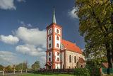 Kościół św. Jakuba w Bukowej Śląskiej.jpeg