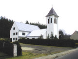 Kościół św. Jana Chrzciciela w Grabczoku.jpeg