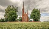 Kościół św. Jana Chrzciciela w Smogorzowie.jpeg