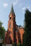 Kościół św. Jerzego w Kup.jpeg