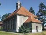 Kościół św. Judy Tadeusza w Kurzniach.jpeg