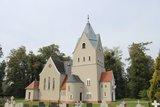 Kościół św. Katarzyny Aleksandryjskiej w Gręboszowie.jpeg