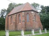 Kościół św. Marii Magdaleny w Ziemiełowicach.jpeg