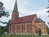 Kościół św. Michała Archanioła w Karłowicach.jpeg