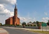 Kościół św. Rocha w Starych Budkowicach.jpeg
