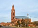 Kościół św. Stanisława Biskupa w Fałkowicach.jpeg