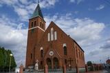 Kościół św. Szczepana w Brynicy.jpeg