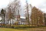 Kościół św. Wawrzyńca w Jastrzębiu.jpeg