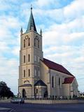 Kościół Świętych Apostołów Piotra i Pawła w Łubnianach.jpeg