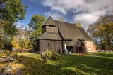 Kościół Trójcy Świętej w Baldwinowicach.jpeg