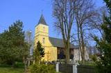 Kościół Wniebowzięcia Najświętszej Maryi Panny w Biestrzykowicach.jpeg