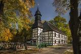 Kościół Wniebowzięcia Najświętszej Maryi Panny w Radomierowicach.jpeg
