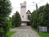 Kościół Wniebowzięcia Najświętszej Maryi Panny w Stobrawie.jpeg