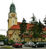 Parafia św. Katarzyny Aleksandryjskiej w Dobrzeniu Wielkim.jpeg