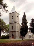 Galeria Kościół Wniebowzięcia Najświętszej Maryi Panny w Ligocie Książęcej