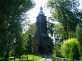 Galeria Kościół św.Jana Chrzciciela.