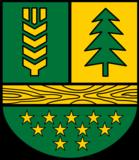 gmina Łubniany.png