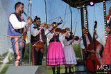 Galeria Stobrawski Festiwal Produktu Turystycznego i Kulturowego