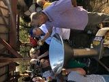 Galeria Dolina Stobrawy - kraina winem i miodem płynąca